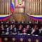 Venezuela: Alzamientos populares y rechazo a la Asamblea Nacional