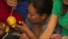 Separación familiar empezó antes de política cero tolerancia