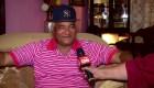 Emocionado Mariano Rivera, padre, tras anuncio del Salón de la Fama