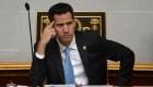 Alcalay:Gobierno de Venezuela juega a Dr. Jekyl y Mr. Hyde