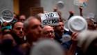 EE.UU.: grandes pérdidas económicas por cierre del Gobierno
