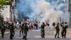 Disminuye conectividad de internet en Venezuela
