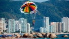 La propuesta de turismo de Guerrero para el mundo