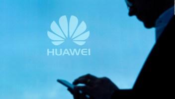 ¿Se deshacen las universidades de los equipos de Huawei?