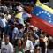 ¿Cómo llegó Venezuela a esta crisis política?