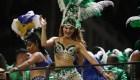 ¿Cuál es el carnaval más largo del mundo?