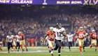 10 curiosidades sobre el Super Bowl