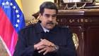 """Maduro: """"He sido víctima de un acoso permanente"""""""