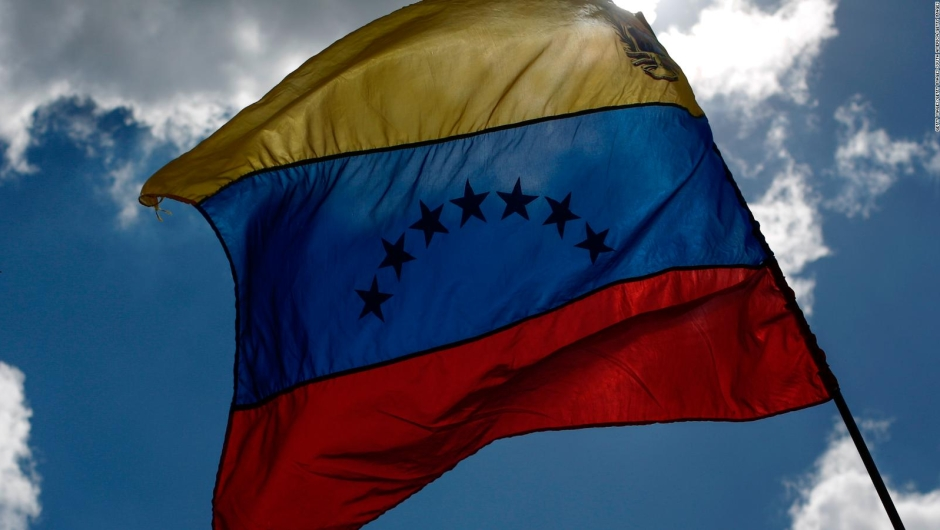 Cuál es el papel de México con Venezuela