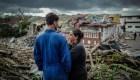 Al menos 3 muertos y más de 170 heridos por tornado en La Habana