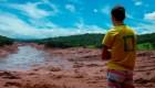 Las consecuencias del colapso de la represa minera en Brasil