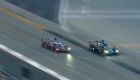 Fernando Alonso se impone en las 24 horas de Daytona