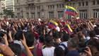 ¿Están saturando los inmigrantes venezolanos Buenos Aires?