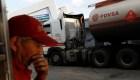 ¿Cómo afectará a Venezuela las sanciones contra PDVSA?