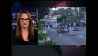 ONU reporta al menos 40 muertos en manifestaciones contra Maduro