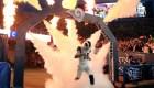 Los Rams vuelven a encontrarse con los Patriots en un Super Bowl
