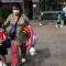 Cierran escuelas en Bangkok por contaminación del aire
