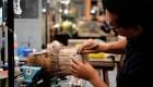 Empresas manufactureras podrían salir de México