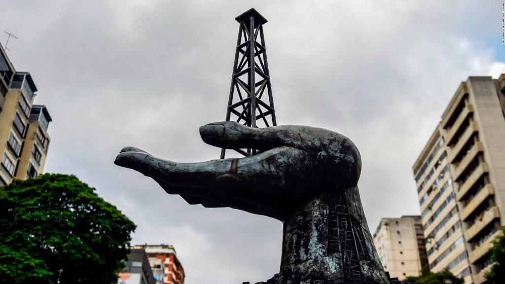 Sanciones a Pdvsa: ¿afectará el equilibrio del petróleo global?