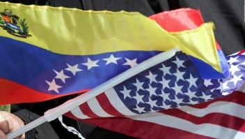 Socialistas en Estados Unidos: ¿qué aprender de Venezuela?