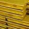 ¿Venezuela está moviendo 20 toneladas de oro del Banco Central?