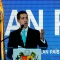 Juan Guaidó denuncia intimidación