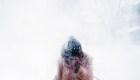Varios muertos por el frío polar en Estados Unidos