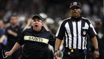 Super Bowl LIII: ¿pasará a la historia como robado?