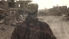 El combate contra los últimos soldados de ISIS en Siria