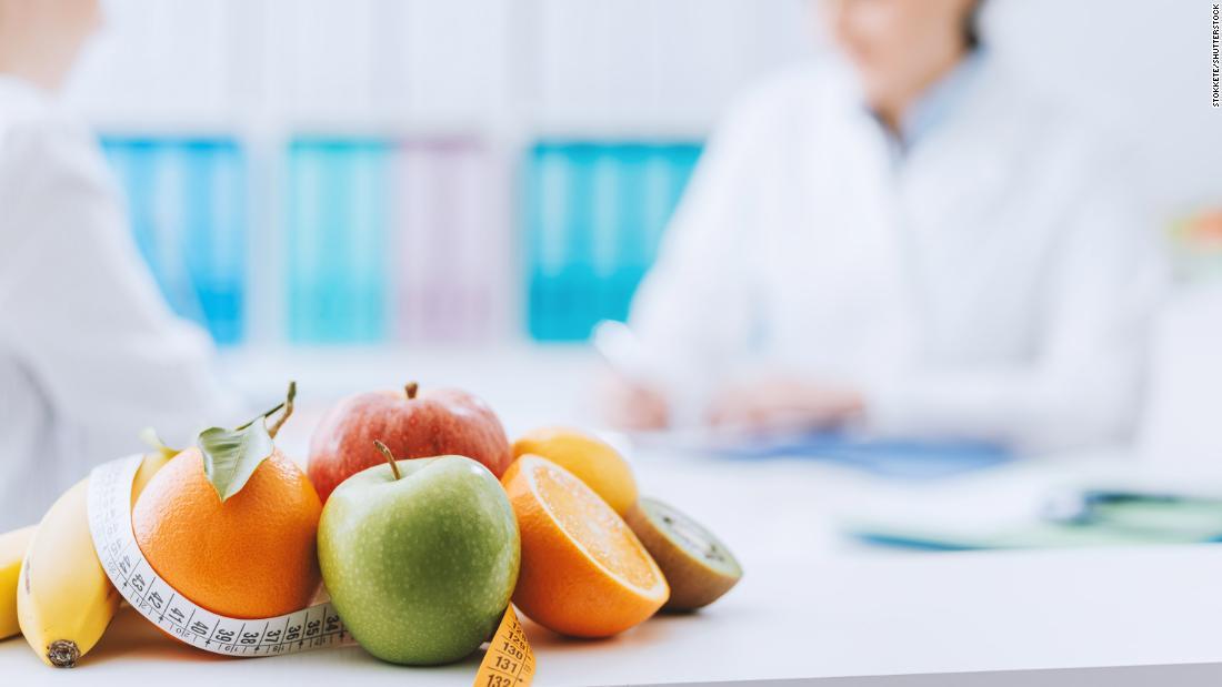 Dieta Dukan sau dieta hiperproteică - Avantaje și dezavantaje