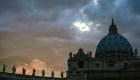 Las pautas secretas del Vaticano para clérigos con hijos
