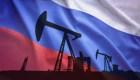 ¿Efectos de una alianza entre Rusia y la OPEP en el mercado petrolero global?