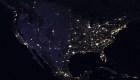 Rusia y China podrían destruir satélites con rayos láser