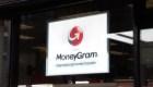 Moneygram sigue hacia la baja