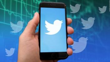 Twitter reporta ganancias, pero pierde usuarios