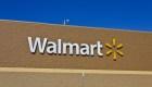 Walmart cerró el año en alza