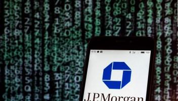 JP Morgan emite su propia moneda: ¿una criptorevolución?
