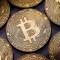 Una fortuna en bitcoins bloqueada tras la muerte de un empresario