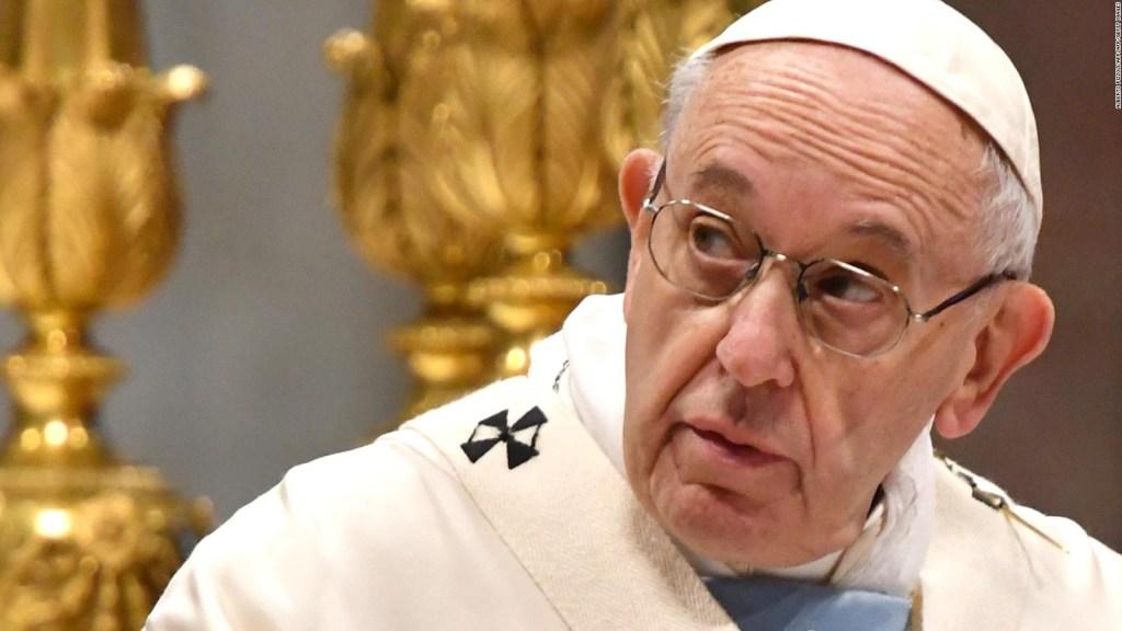 ¿Siente simpatía el papa Francisco por los gobiernos de izquierda?