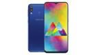 Samsung lanzará nuevos teléfonos inteligentes el 20 de febrero