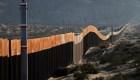 Rozental desestima muro humano de Trump en la frontera