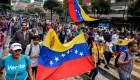 El futuro de Venezuela en tres escenarios