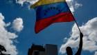 Dieterich: La mejor salida para todos es que Maduro se vaya