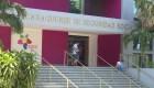 Los nicaragüenses tendrán pensiones más bajas en su retiro