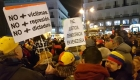 Vence ultimátum de España a Maduro