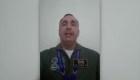 Venezuela: Alto mando militar de aviación reconoce a Guaidó