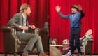 La historia de la audición fallida de Bradley Cooper con Spike Lee