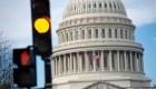 Encuesta revela pesimismo ante un eventual nuevo cierre del gobierno