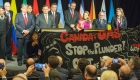Grupo de Lima admite al Gobierno de Juan Guaidó como miembro