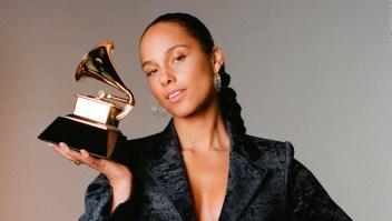 Premios Grammy: Las polémicas y las presentaciones